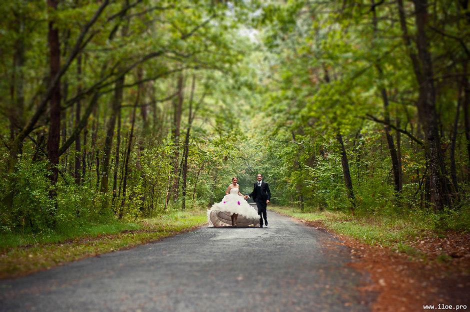 mariage-12.jpg