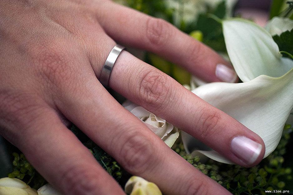 mariage-28.jpg