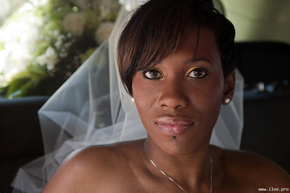 mariage-40.jpg