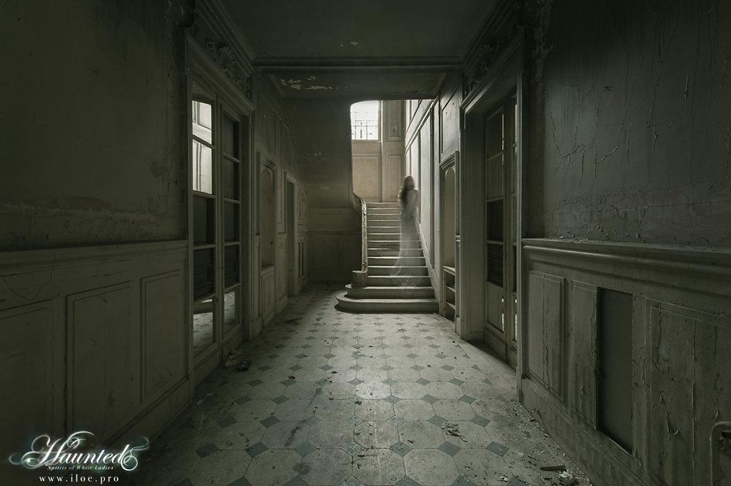 ghost-05.jpg
