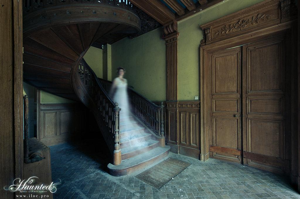 ghost-07.jpg