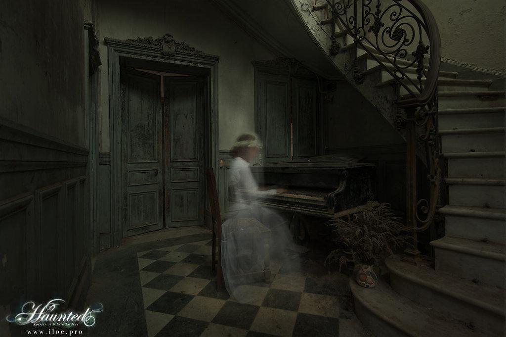 ghost-11.jpg