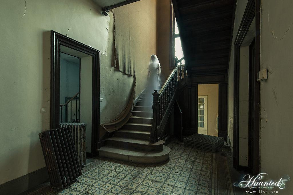 ghost-15.jpg