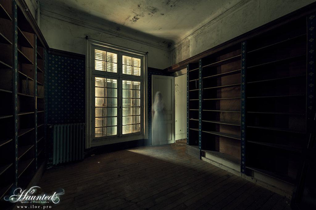 ghost-16.jpg