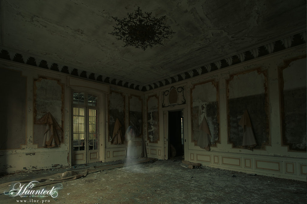 ghost-19.jpg