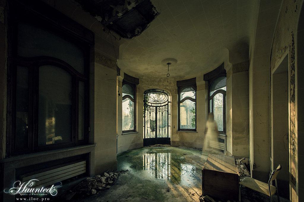ghost-20.jpg
